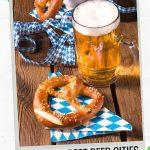 world's best beer destinations