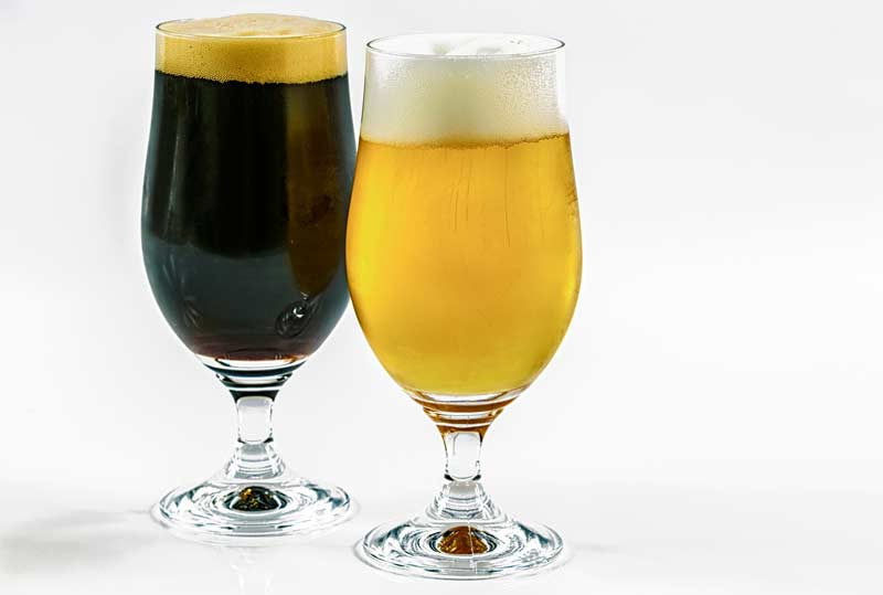 Proven Extract Beer Recipes in all different styles for you to try.