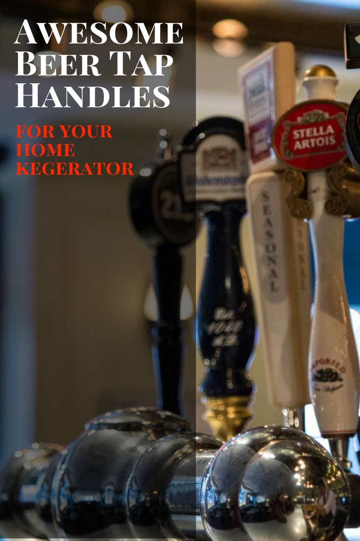 awesome-beer-tap-handles