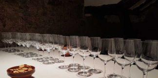 Visiting Rioja Wineries in Spain