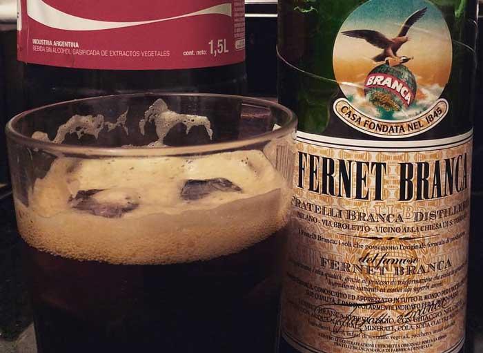 Frenet & Coke