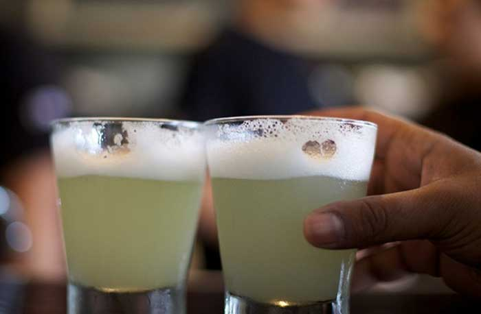 Popular South American Drinks You Must Try