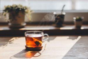 What's your tea style? Find the best tea in the world.
