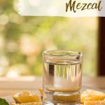 all about Mezcal