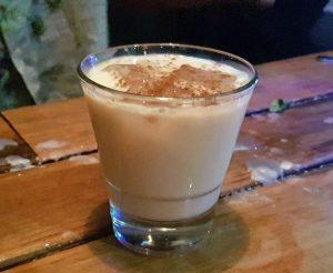 Brinley Milk