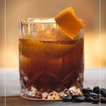 learn about rum