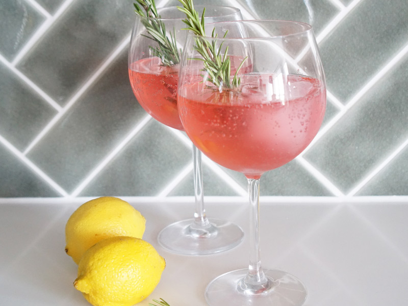 raspberry-lemon-gin-tonic