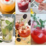 10+ Happy Hour Cocktails to Try