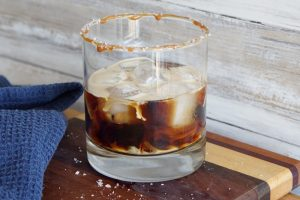 salted-caramel-white-russian