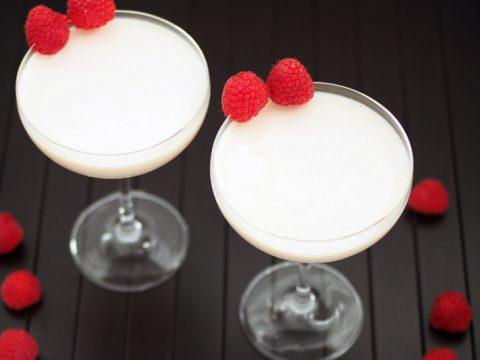 Skrewball's Peanut Butter & Jealous Cocktail
